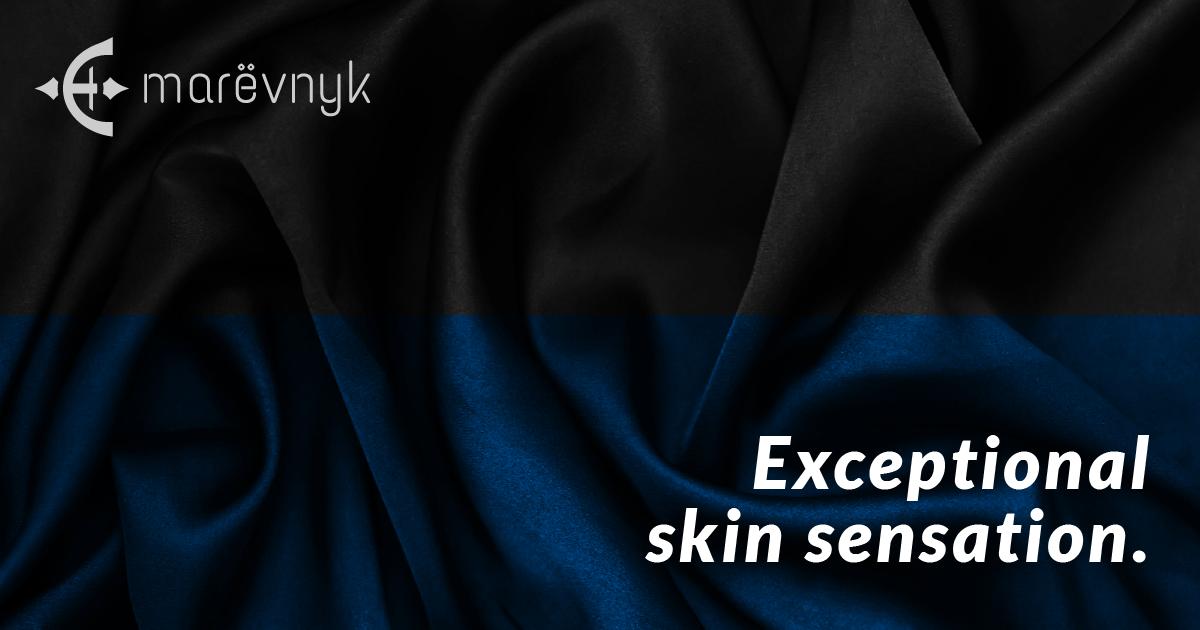 02-La excepcional sensación para tu piel-ingles