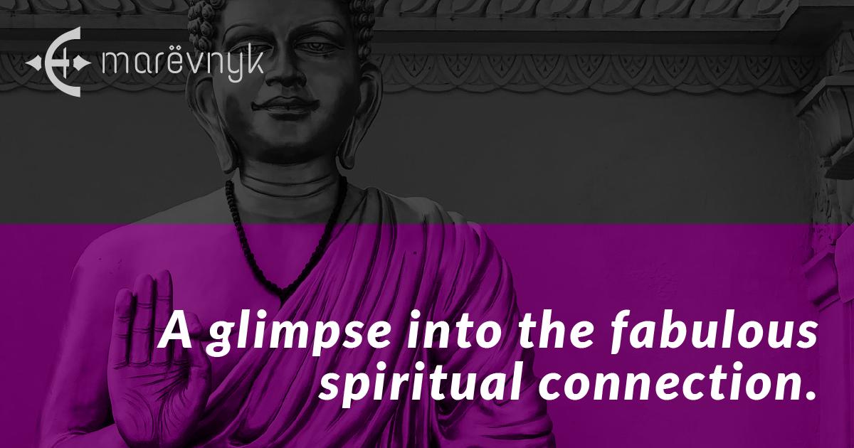 03-Un vistazo a la fabulosa conexión espiritual-ingles