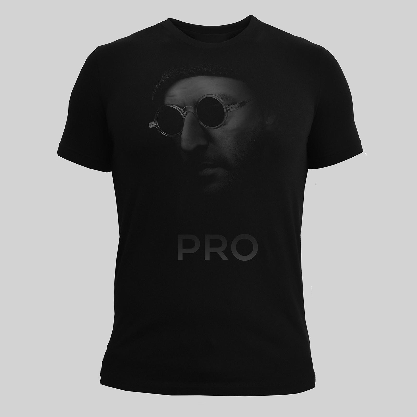 Tshirt PRO Marevnyk