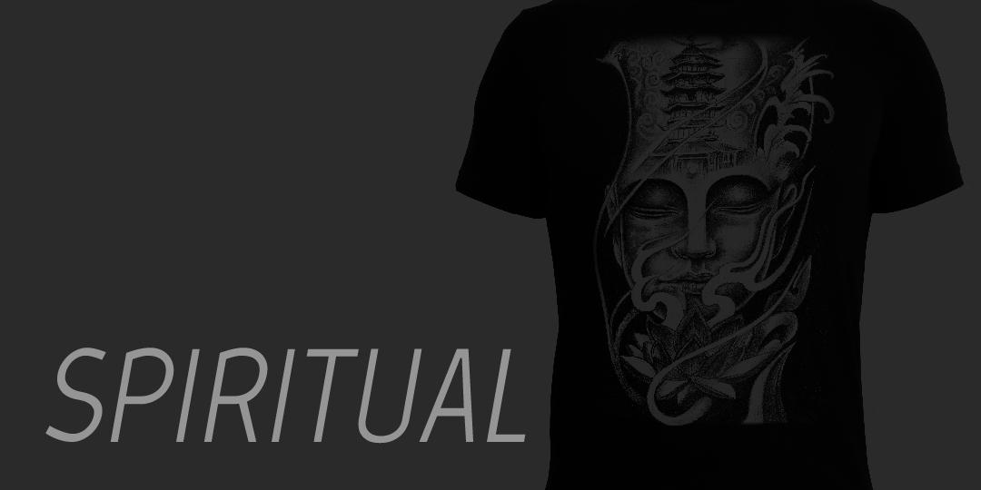 categoría-spiritual
