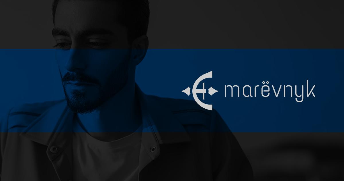 Marënvyk